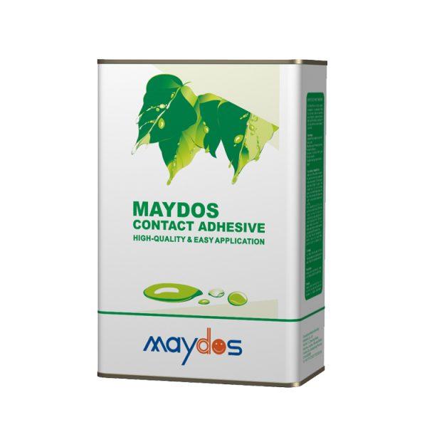 contact adhesive Maydos