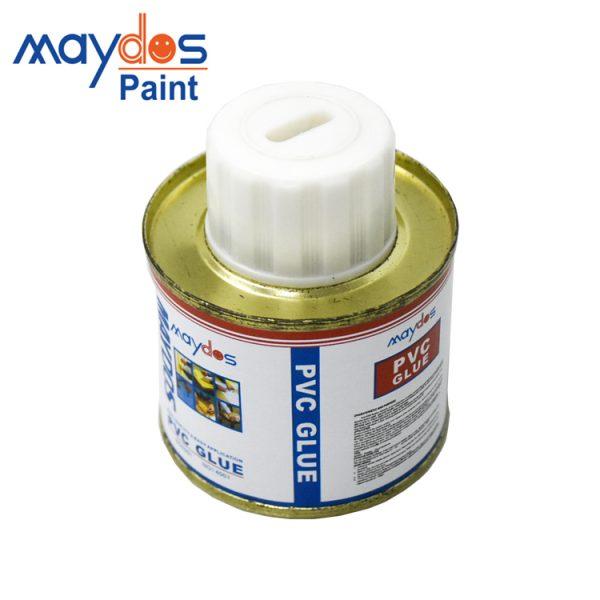 PVC pipeline glue