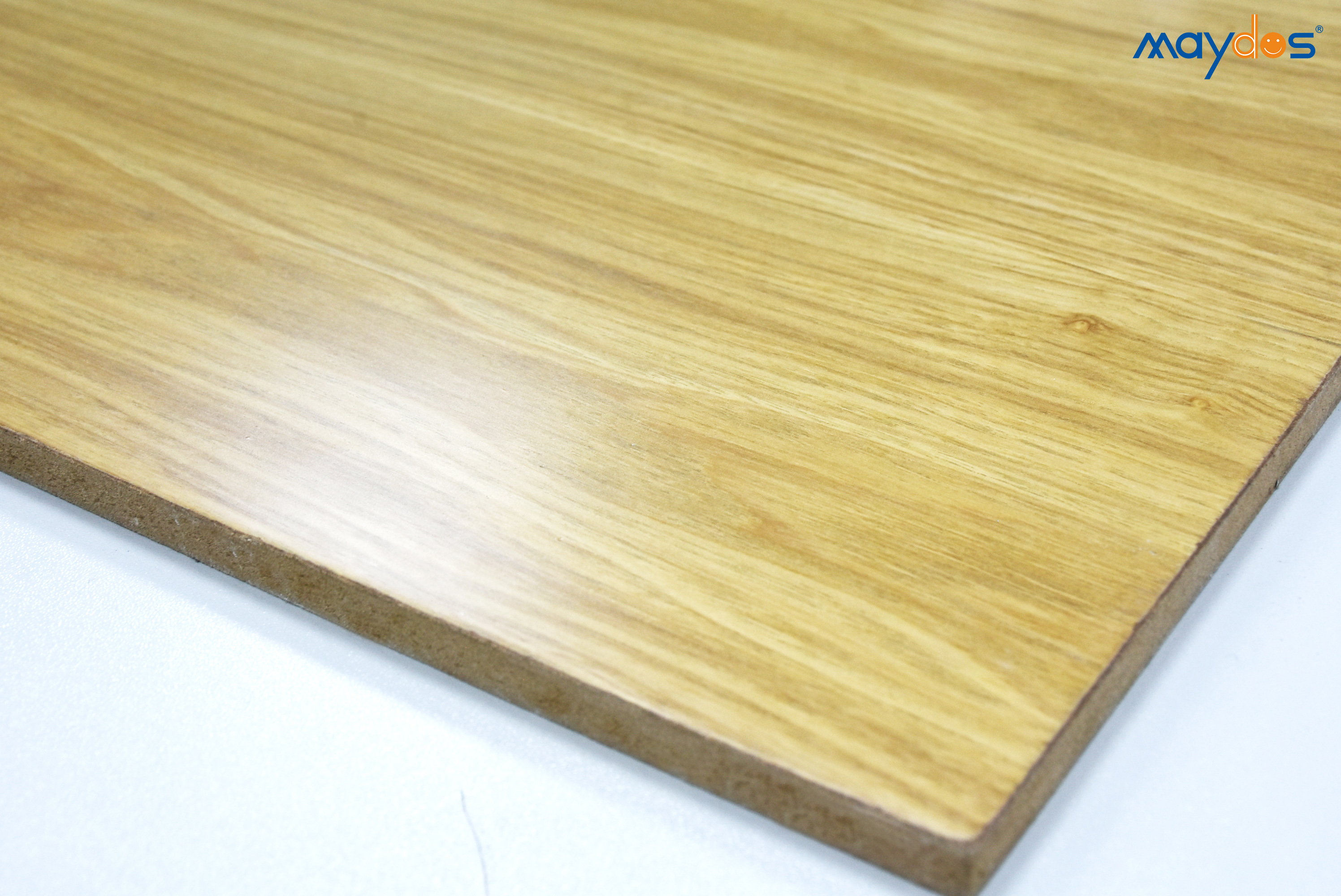 UV curing coating wood paint