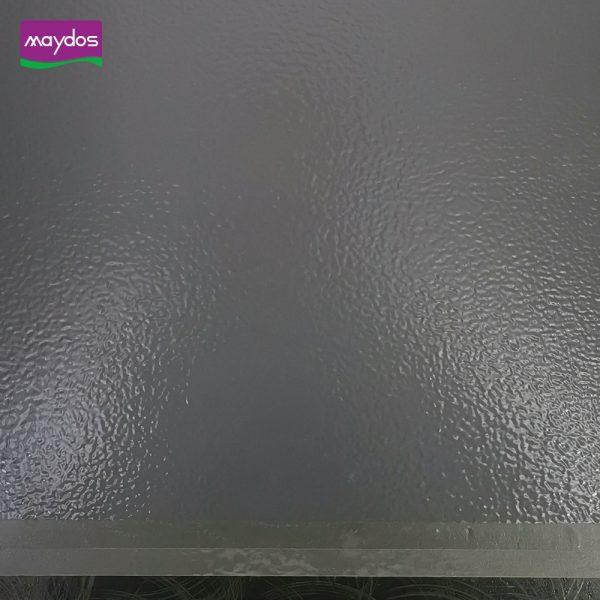cat lantai epoxy anti slip