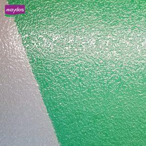 anti slip epoxy floor paint