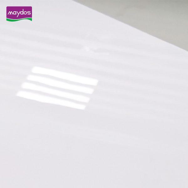 Lapisan Kayu UV Dapat Disembuhkan