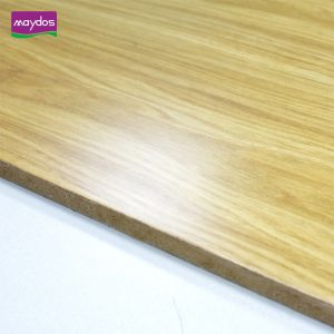 UV Curable Wood Coating