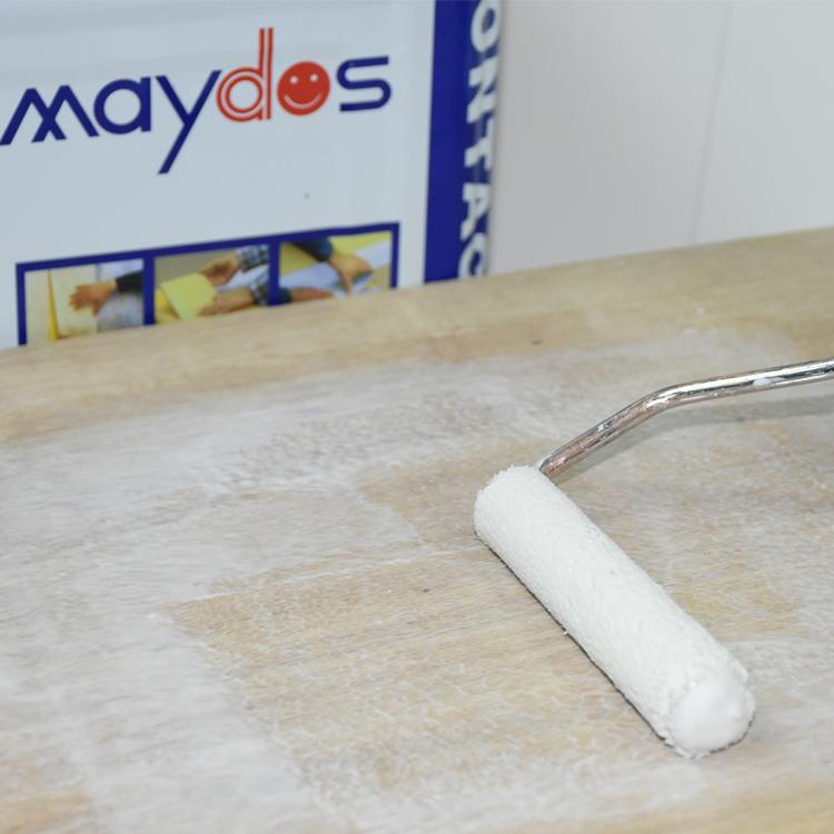 lem lateks putih