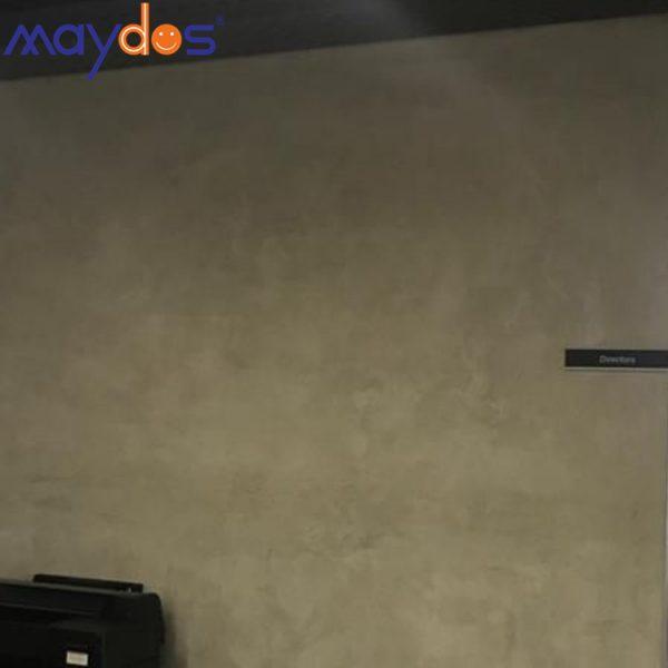 اللصقات ديكور الحائط