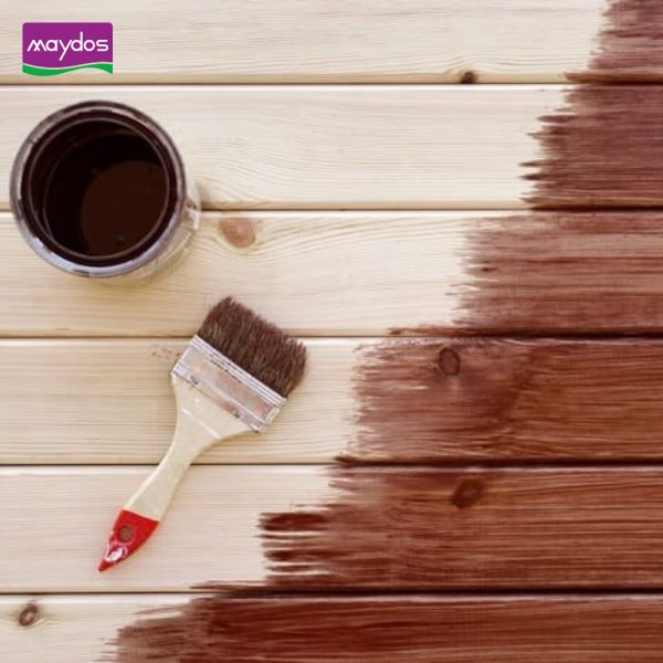 wood paint varnish lacquer