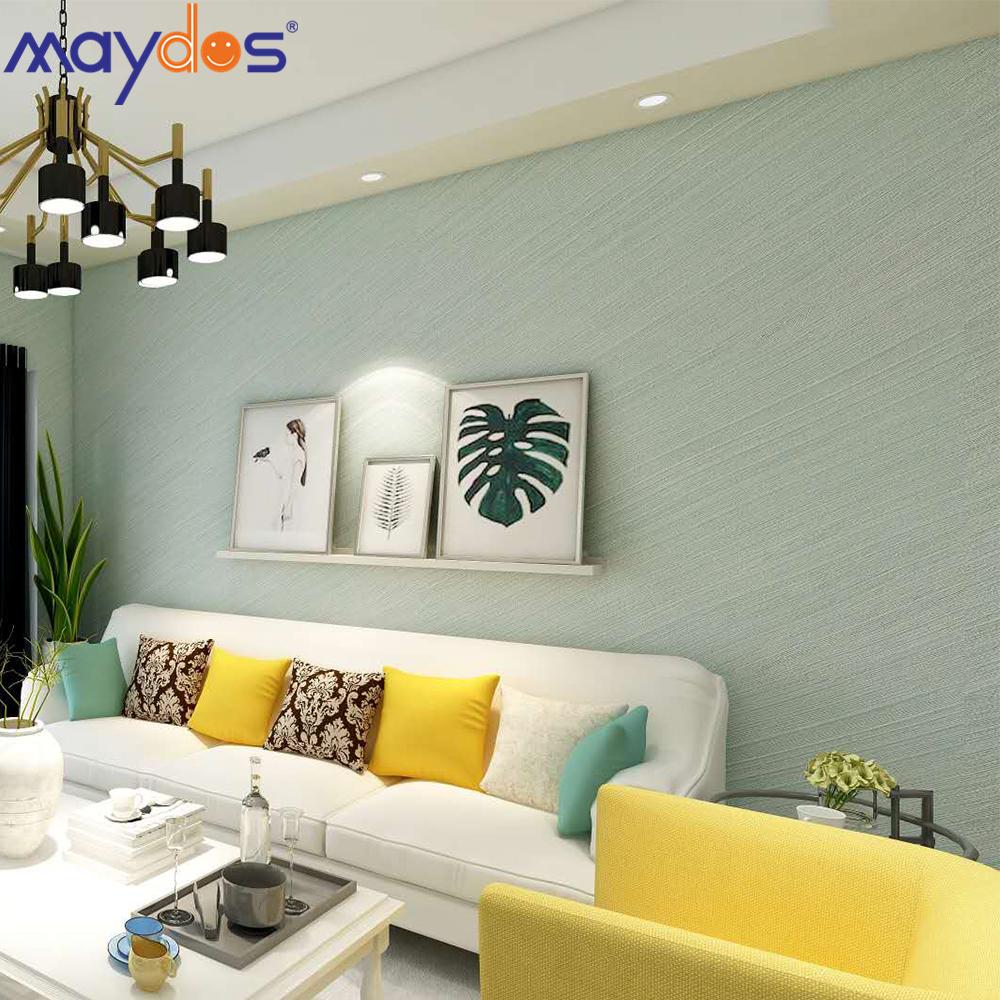decorative wall paint