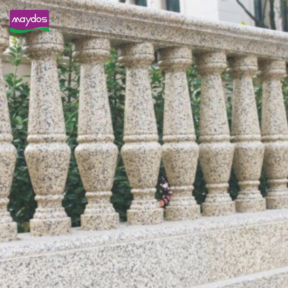 texture stone paint