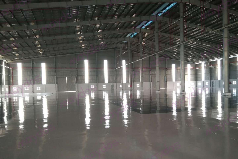 Maydos epoxy floor paint